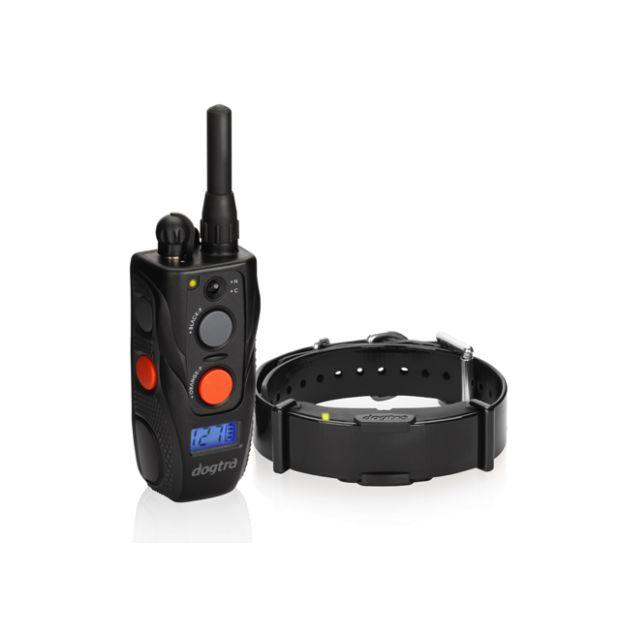 Dogtra ARC 800 Ferntrainer / Teletakt-Impulsgerät