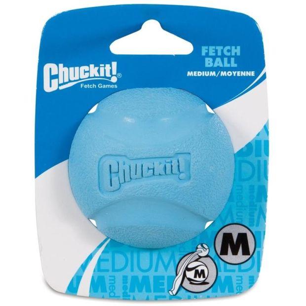 Chuckit! Fetch Ball Medium