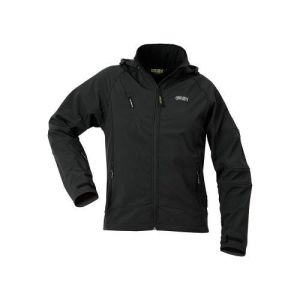 Owney Softshell-Jacke Herren Fjord
