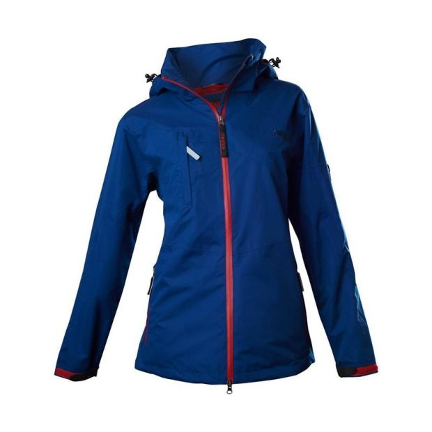 Owney Damen Jacke Nova