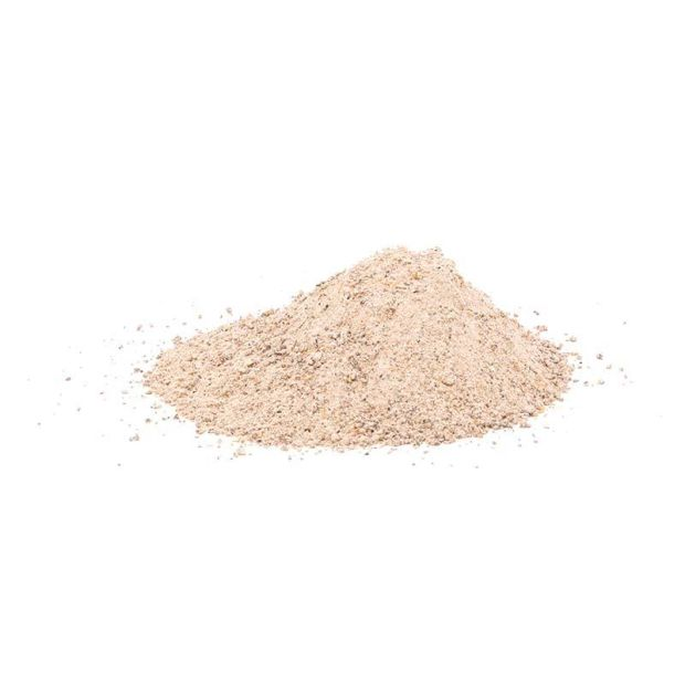 Micro Mineral, 250g