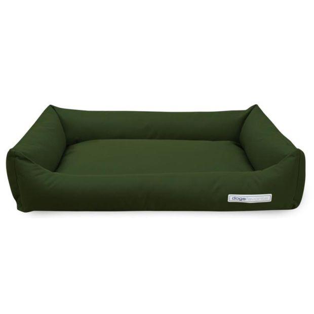Kalimero Hundebett Comfort